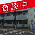泉シャーメゾン201号