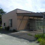 酒田市十里塚中古建物317-1